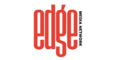 EdgeMediaNetwork_logo_250x127