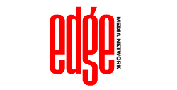 EdgeMediaNetwork_logo_250x127