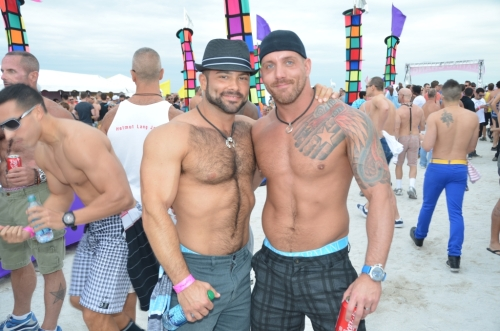 partylines Delaware gay