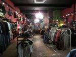 Blitz Vintage Store East London
