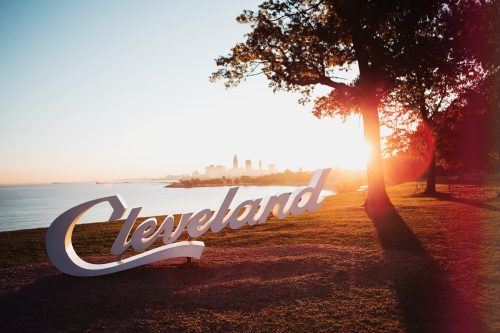 1-Photo courtesy of Destination Cleveland